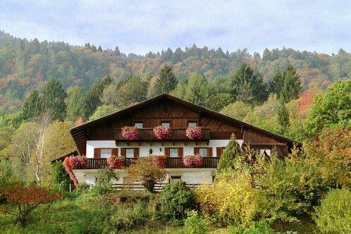 Reinmannhof