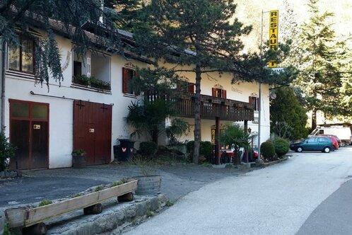 Gasthaus Torggele