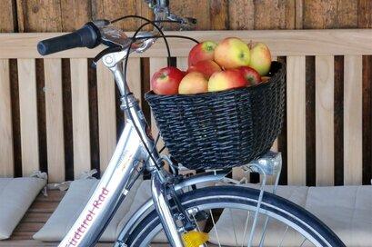 Bici Alto Adige