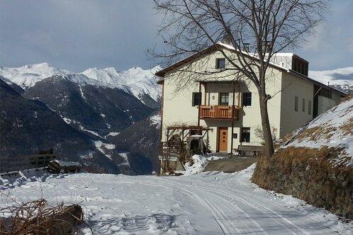 Montecinhof