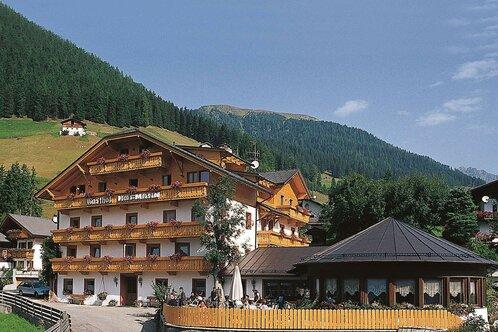 Gasthof Hotel Hofmann