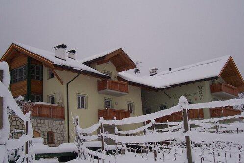Kerschbamerhof