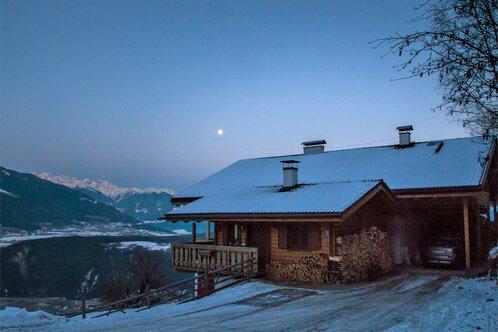 Lechner Inverno