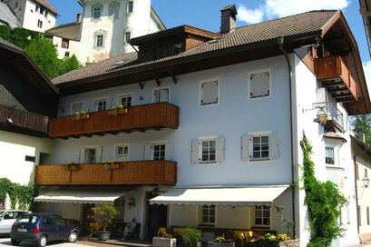 Gasthof Obermair
