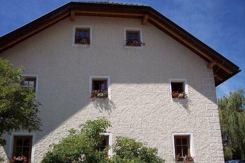 Haus Lerchner
