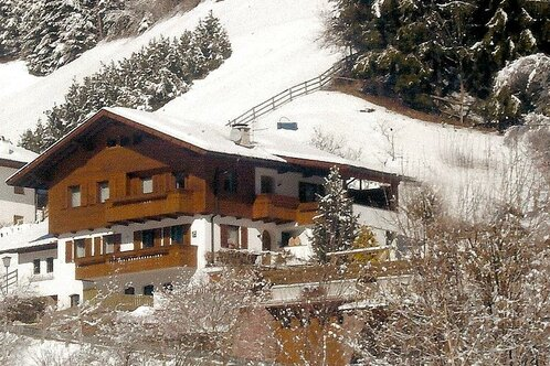 Haus Kohler Bernhard