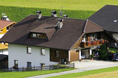 Haus Messner