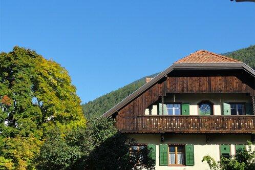 Apartments Frenes, Sand in Taufers, Südtirol