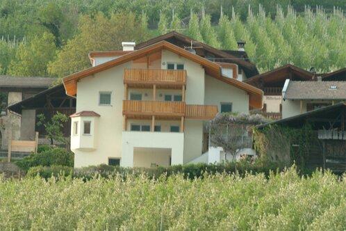 Appartement Schönblick