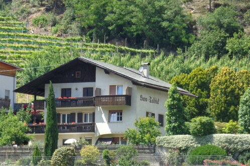 Casa Talblick