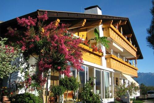Residence Kronstein
