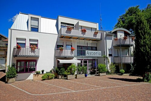 Garni Pension Astoria_neu