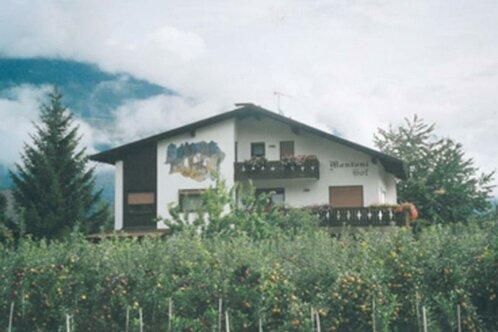 Montonihof