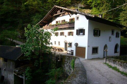 Obertalmühle