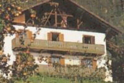 Zothhof