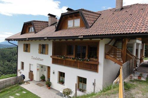 Ap. Hansleitnerhof
