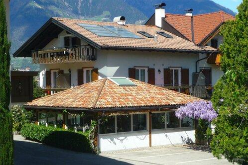 Oberschererhof