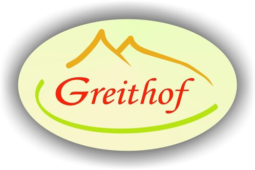 Logo Greithof