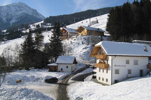 Gratterhof