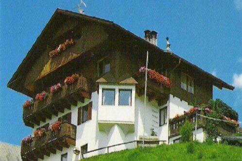 Gatscherhof