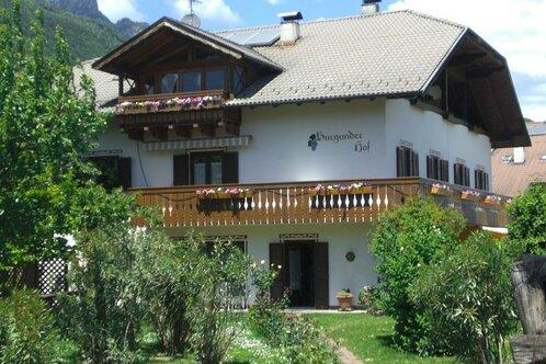 Burgunderhof