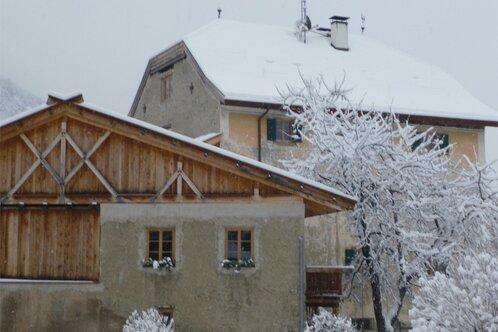 Bachguthof