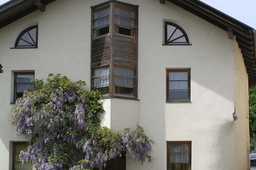 Schallerhof