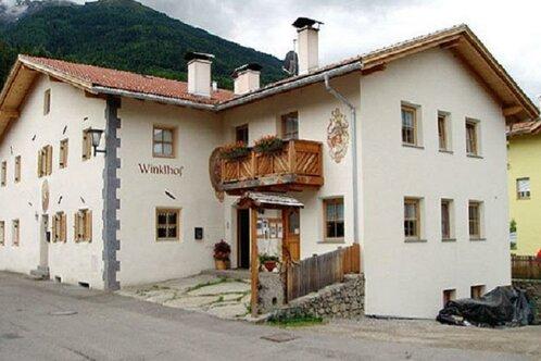 Winklhof
