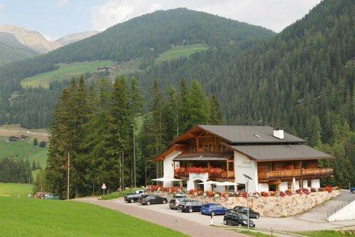 Hotel Arnstein
