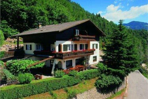 Gasthaus Unterweg