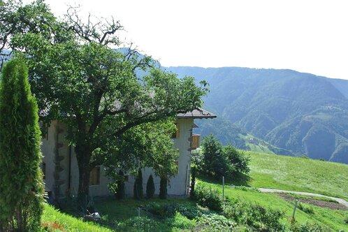Unterkoflerhof