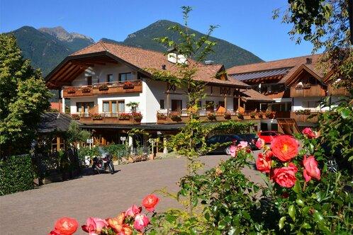 Hotel Hochrain