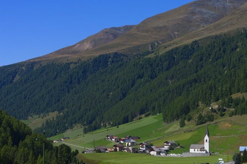 Pratznhof