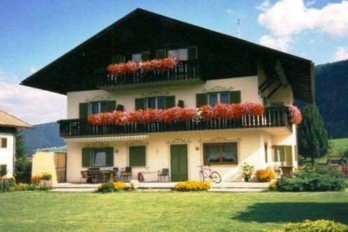 Haus Niedermair