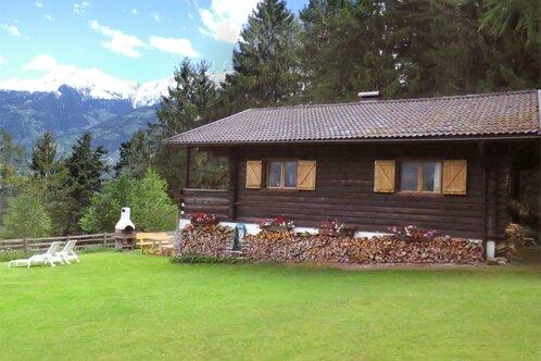 Gramegger Hütte