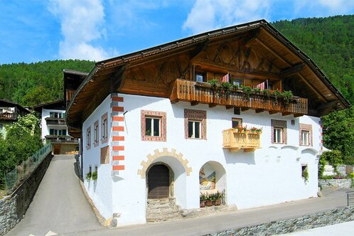 Pension / Appartements Oberwirtshof