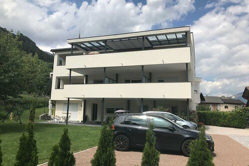 Residence Tondelli