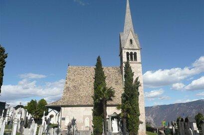 Chiesa S. Valentino