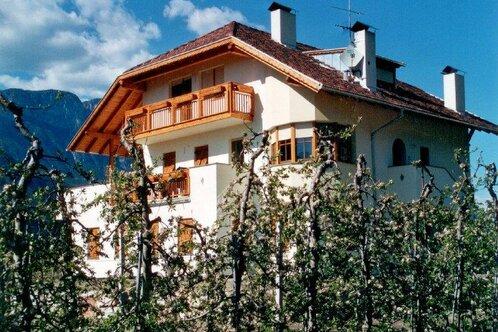 Haus Sanin