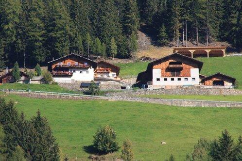 Obermarsonhof