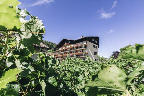 Hotel Schönwies