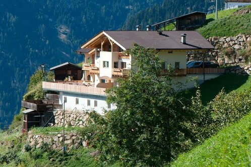 Bauernhof Oberplatzerhof