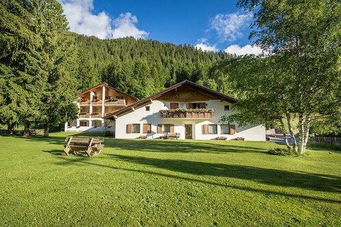 Residence Bäckerhaus