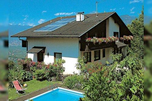 Haus Maria - Foiana sopra di Lana