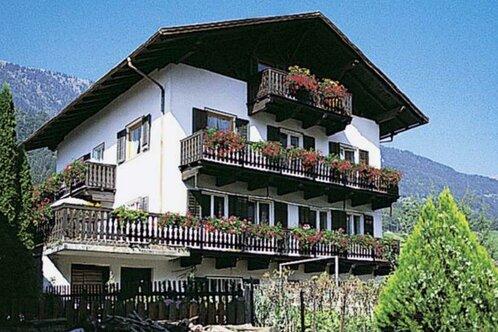 Appartamenti Am Ritterweg
