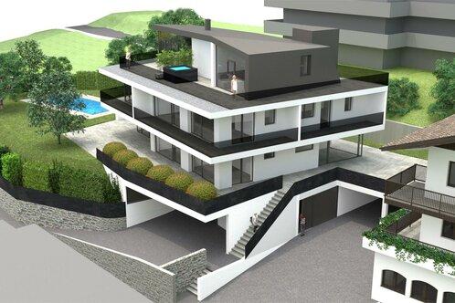 Residence Kessler