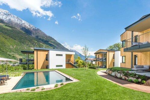 Cirna Gentle Luxury Lodge