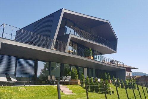 Residence Moritz