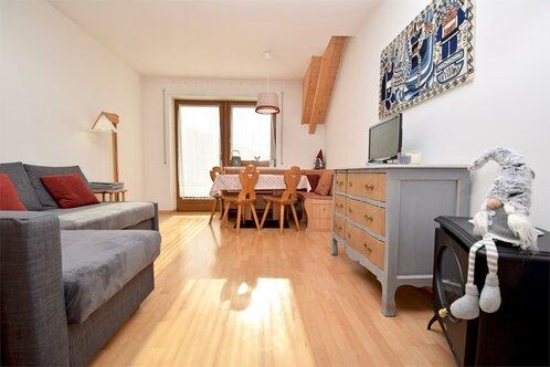 Aurturist Appartement 117