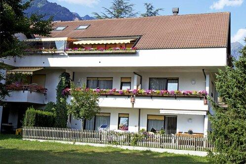 Appartamenti Schnitzer